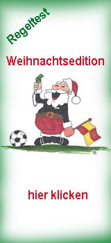 Weihnachtsregeltest